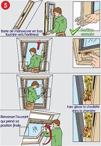 Reparer Une Fenetre : comment reparer un velux ~ Premium-room.com Idées de Décoration