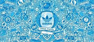 Adidas Original Wallpapers - Wallpaper Cave