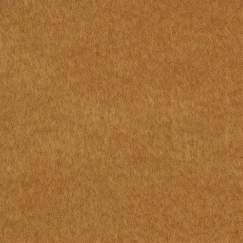 Felt Upholstery Fabric by Plush Shaggy Felt Fabric Discount Designer Fabric