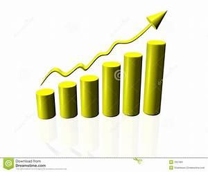 Progress Diagram Stock Illustration  Illustration Of
