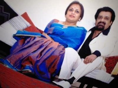 actress lakshmi husband sivachandran photos malayalam actor shankar marriage with chitra lekshmi
