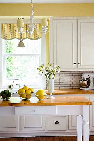 choosing kitchen colors 5 tips for choosing kitchen paint colors dchristjan 2188