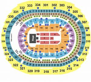 Guns N39 Roses In Los Angeles Tickets Staples Center