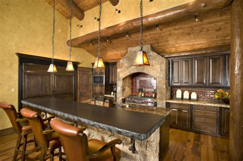 cheap kitchen canisters western home decorating ideas house experience
