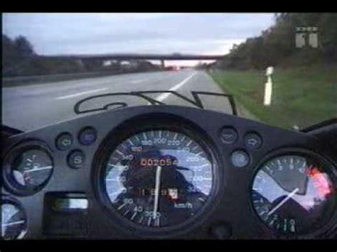 prueba de velocidad en moto de pista youtube