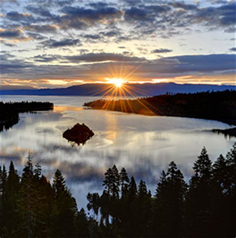 most beautiful lakes in the us america s most beautiful lakes articles travel leisure
