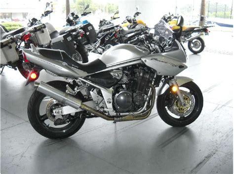 2001 Suzuki Bandit by 2001 Suzuki Bandit 1200s For Sale On 2040motos