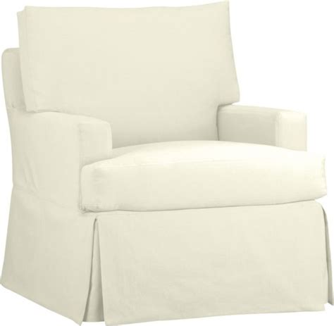 hathaway slipcovered swivel glider chair slipcovers