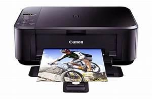 Canon Pixma Mg3150 Access Point Manual