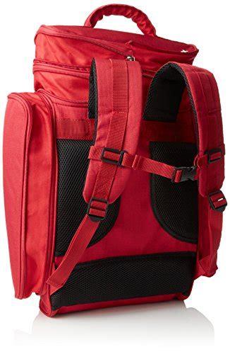 cabin  reise rucksack tasche xx xx