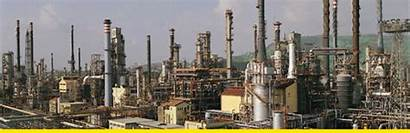 Oil Gas India Refineries Companies Refinery Energy