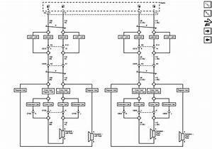 1996 Chevy Silverado Wiring Diagram 26063 Netsonda Es