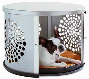 gift guide 2010 the top ten holiday gifts for your With modern dog crate furniture