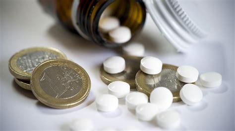 premie zorgverzekering stijgt enkele euros zorgverzekering vergelijken