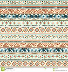 The gallery for --> Easy Tribal Print Pattern