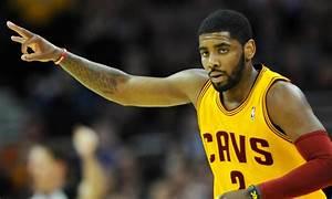 NBA Sunday: The Kyrie Irving Quandary | Basketball ...