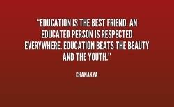 chanakya quotes  english quotesgram