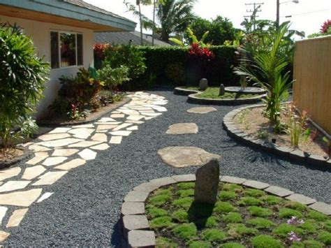 xeriscape backyard xeriscaped backyard design google search xeriscape ideas pinterest backyards front