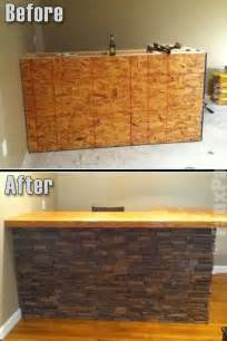 kitchen islands bars best 25 diy bar ideas on cave diy bar bar and bar ideas