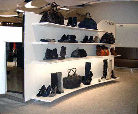 si鑒e social galeries lafayette vc matié presente alle galeries lafayette fashion times