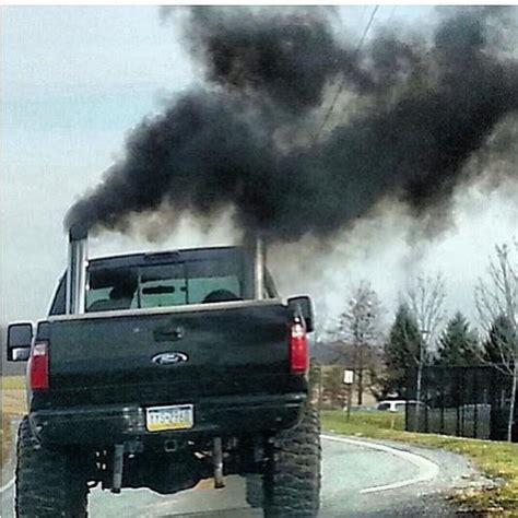 cummins truck rollin coal 163 best diesel trucks images on pinterest diesel trucks