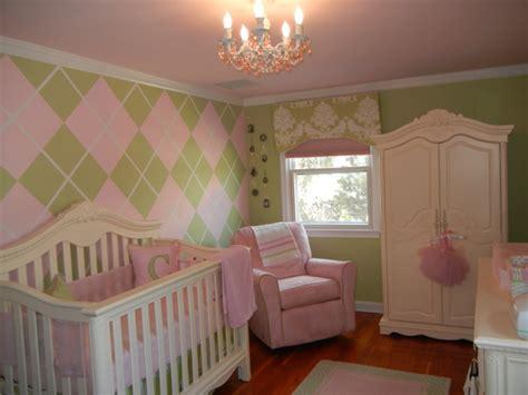 creative wall painting ideas  baby nursery
