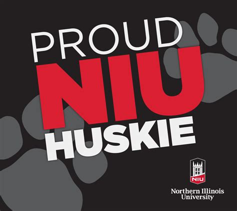 show  huskiepride niu northern illinois university