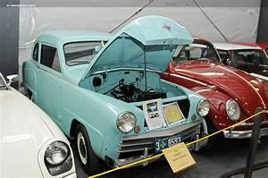 1950 Crosley Series Cd History  Pictures  Value  Auction Sales  Research And News