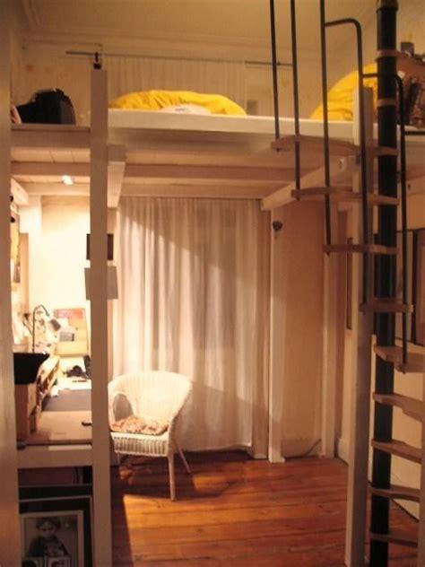 kinderzimmer selber bauen hochbett altbauwohnung suche deko ideen hochbett altbau hochbett und hochbett 140x200
