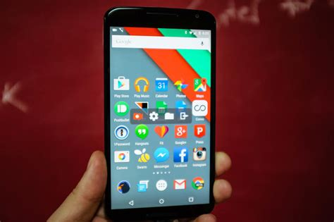 android screen recorder record the screen of your android lollipop device with