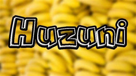 minecraft   huzuni hacked client