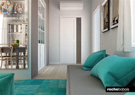 #casa Al #mare #roche #bobois #style Divano #escapade