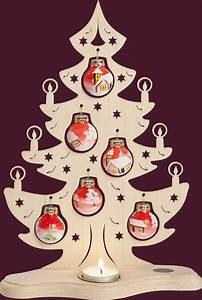 Weihnachtsbasteln Mit Kindern Vorlagen : leuchter tannenbaum mit handbemalten kugeln vorlagen ~ Watch28wear.com Haus und Dekorationen