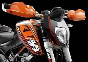 Fiche Technique Ktm Duke 125 : ktm 125 duke 2016 galerie moto motoplanete ~ Medecine-chirurgie-esthetiques.com Avis de Voitures