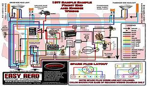 1973 Dodge Dart Wiring Diagram 24261 Ilsolitariothemovie It