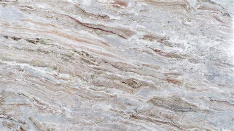 medium quartzite granitetabay