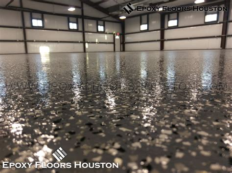Commercial Epoxy Flooring Images In Houston, Tx Photos For Dining Room Metropolitan Museum Of Art Members A Wicker Chairs Red Set Macys Table Tables Design Wrought Iron
