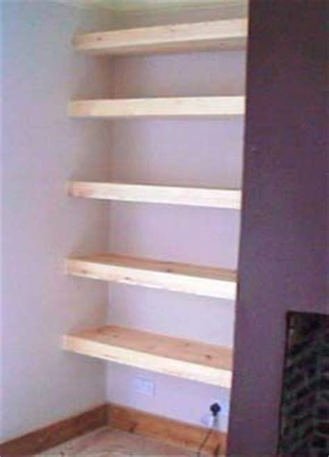 carpentry  woodworking plans  projects alcove