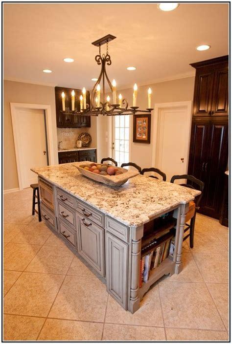 kitchen storage island small kitchen islands with seating and storage kitchen
