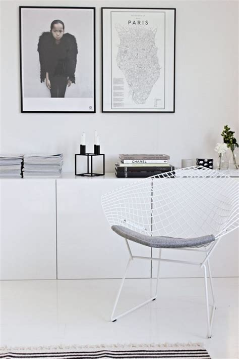 ways   ikea besta units  home decor digsdigs