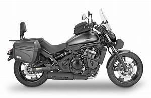 Kawasaki Vulcan S 650 : 2017 kawasaki vulcan s 650 black wallpaper riding style pinterest kawasaki vulcan and cars ~ Medecine-chirurgie-esthetiques.com Avis de Voitures