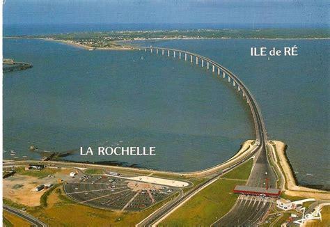 le parasol ile de re pont de l 238 le de r 233 le de benissa