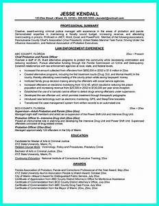 Special Resume Format Terrible Mistakes To Avoid When You Make Your Cashier Resume