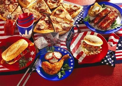 cuisine us food picture dogs pizza food picture food
