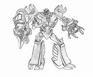 Transformers 3 Shockwave Coloring Pages ...