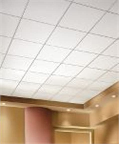 acoustic ceilings high nrc ceilings by armstrong
