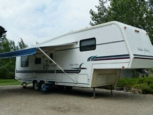 Golden Falcon   Buy or Sell Used or New RVs, Campers