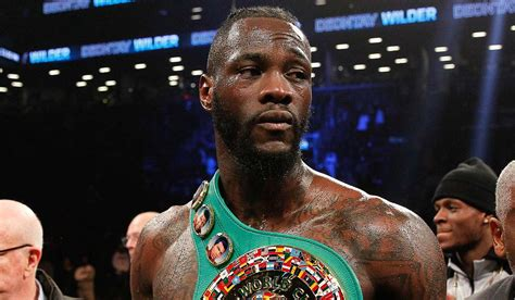 Deontay Wilder vs. Tyson Fury 2 fight date, start time, card, PPV price & odds for heavyweight title rematch | Sporting News
