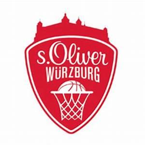 Bayern Basketball Tickets : fc bayern basketball tickets karten bei eventim ~ Orissabook.com Haus und Dekorationen