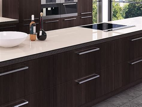 Arbeitsplatte Küche 4m by Arbeitsplatten